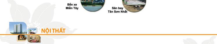 CĂN HỘ GIÁ RẺ_Ngay trung tâm TP. HCM, chỉ 450tr nhận nhà ngay căn góc 2view
