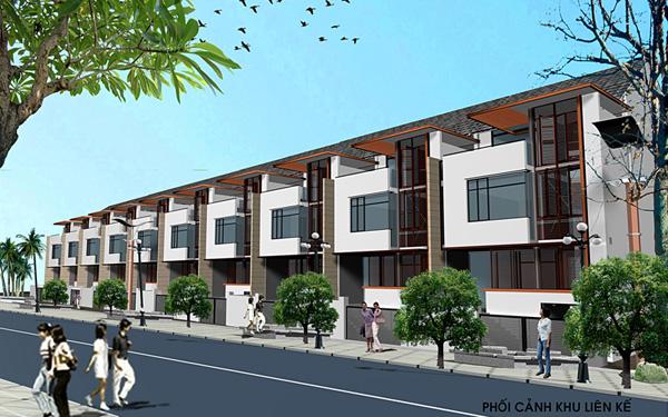 http://image.diaoconline.vn/sanpham/2011/08/16_Diaoconline_NguTuongKhaiHoan_Lienke.jpg