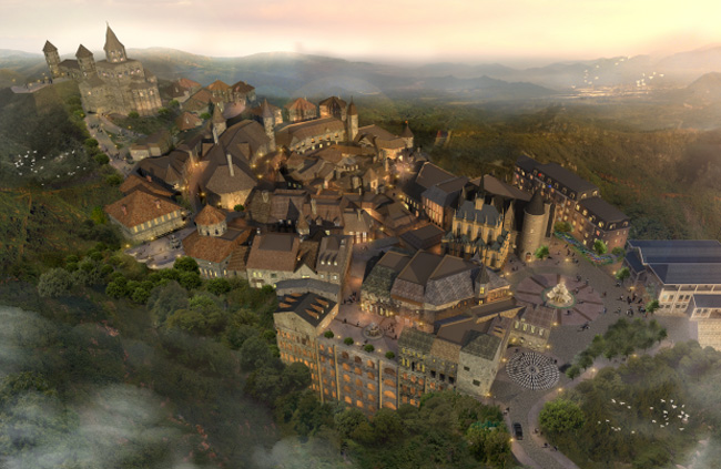 http://image.diaoconline.vn/sanpham/2012/04/23_Diaoconline_TheFrenchVillage_PC1.jpg