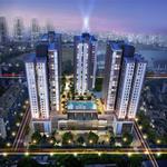 """4 căn cuối cùng """"79m2/2PN/2WC"""" dự án Xi Grand Court. Giá 3 Tỉ 890TR( đã bao gồm VAT)"""