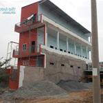 Bán đất thổ cư MT Tỉnh Lộ 10, Bình Chánh, SHR, xây trọ
