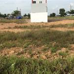 Cần bán 105m2 đất thổ cư, Sổ hồng. Đg Trần Văn Giàu, Bình Chánh. Giá 7tr/m2.
