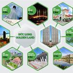 Ngân hàng hỗ trợ vay đến 70% vay 20 năm lãi suất ưu đãi dành cho Đức Long View Trung Tâm Quận 7