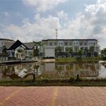HÓT HÓT nhà phố Khang Điền chỉ 1,9tỷ/căn lh: 0948.990.294