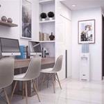 Văn phòng Office-tel ký hợp đồng chỉ 100 tr sở hữu ngay ,ck 4-18% + tặng nội thất 120 triệu
