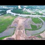 Nhận giữ chỗ CHCC FLORA MIZUKI PARK Liền kề khu đô thị PMH giá chỉ từ 21.5tr/m2-1,2 tỷ/căn