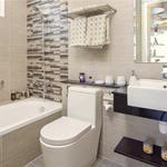 Chính thức mở bán căn hộ Lavita Charm mặt tiền Vành Đai 2, trung tâm Thủ Đức.