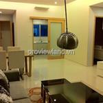 Cần cho thuê căn hộ cao cấp The Vista 3pn tháp T3 tầng 7