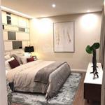 Bán căn hộ The View Riviera Point thanh toán linh hoạt chỉ 0,5% mỗi tháng TT trong 5 năm