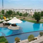 Chính chủ cần bán giá tốt Nhà phố sinh thái ven sông Valencia Q.9.