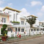 Nhà phố Việt Phú Garden Phong Phú 4 diện tích 5x16m MT Trịnh Quang Nghị giá chỉ 2 tỷ/1 căn
