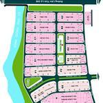 Bán đất dự án Thế Kỷ 21, Bình Trưng Tây, Quận 2. Giá 53tr/m2