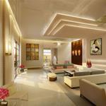 Bán nhà quận 5, nhà DT 4,4 x 19m mặt tiền Trần Bình Trọng - nhà đẹp giá tốt _AT