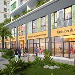 Mở bán shophouse tầng trệt căn hộ Lavita Charm ngay Ga metro vị trí kinh doanh tốt