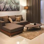 Chính thức khai trương căn hộ mẫu và mở bán block đẹp nhất dự án Lavita Charm
