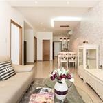 Nhận nhà ở ngay, căn hộ ngay CorpMart Đồng Văn Cống, 1.6 tỷ/2PN.