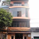 Bán / Sang nhượng nhà hàng - khách sạnQuận 1TP.HCM, mặt tiền đường, Lê Thị Riêng, Giấy tờ hợp lệ
