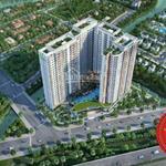 Sở hữu căn hộ Jamila - Khang Điền, TT Quận 9, mở bán block B, nhiều ưu đãi hot. LH 0903183239