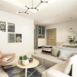Cho thuê căn hộ 8X Plus Trường Chinh 63m2 giá 6 triệu/ tháng