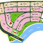 Cần bán đất dự án Văn minh Quận 2