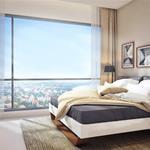 CHCC giá tốt nhất hiện nay căn hộ Millenium view Bến Thành - thanh toán 30% đến khi nhận nhà