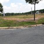 BECAMEX thanh lý lô đất ở khu đô thị mới bình dương. thổ cư 100%. đối diện KCN,chợ giá 250TR/NỀN