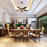 Cần bán gấp nhà hẻm 8m đường Cao Thắng, Q10, DT 15 x 24m, giá chỉ 37 tỷ_AT