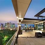 Đầu tư Lavita Charm sinh lời cực cao, CH trang bị Smart Electronic, nội thất bếp Malloca giá 1,3 tỷ