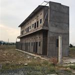 Bán / Sang nhượng đất dự án - quy hoạchHuyện Bình ChánhTP.HCM, An Hạ Riverside, mặt tiền đường.
