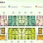 Bán căn hộ Idico Tân Phú chỉ 1,450 tỷ vào ở liền tầng đẹp, view Đầm Sen, 60m2