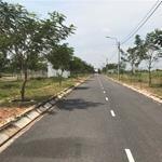 Đất nền dự án ven sông tại Nam Sài Gòn 600tr/nền thanh toán 18 tháng 0 lãi suất