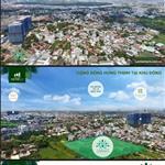 OFFICE căn hộ văn phong số 1 Gaz metro số 10 ký hợp đồng 100 triệu tặng nội thất 120 tr