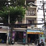 Cho thuê nhà dài hạn Đường Bùi Đình Tuý, Bình Thạnh