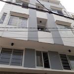 Bán khu nhà trọ 65 phòng tại đường tân hương , quận tân phú . giá 15.7 tỷ thương lượng