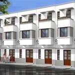 Nhà 3 tầng hoàn thiện Hà Đông - giá rẻ - chỉ từ 400 triệu /LH Ngay