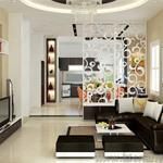 Bán gấp khách sạn đường Nguyễn Trãi, Q5, DT 6x22m, hầm 6 lầu, thu nhập 210 triệu/tháng_AT