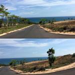 Đất nền Sentosa Villas Phan Thiết - 100% view biển, CĐT mở bán 70 nền.