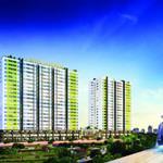 Mở bán mới 3 căn 2PN 2WC 69m2 giá từ 1,7 tỷ Lavita Garden ngay Ga Metro, chuẩn bị bàn giao