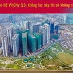 Bán / Sang nhượng căn hộ chung cưQuận 9TP.HCM, Vincity quận 9, không cập nhật, Nguyễn Xiển, Sổ hồng