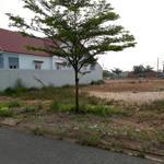 Cần bán 7 lô đất nằm trên đường tl10,đã có sổ hồng riêng từng nền