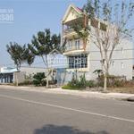 Bán 02 lô đất 10x26m , gần KCN Lê Minh Xuân, SHR, tiện xây trọ, Giá 468tr/nền