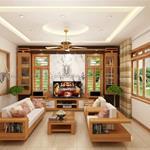 Bán nhà mặt tiền Nguyễn Văn Đừng quận 5 DT: 4.1 x 17m DX 1 trệt 2 lầu + ST Giá 15 tỷ_AT