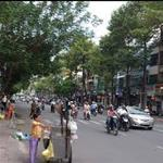 Bán nhà  MT đường Phạm Văn Hai, P.2, Q.Tân Bình. DT: 4 x  20 giá 13 tỷ