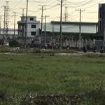 Đất thổ cư SHR tiện xây trọ gần KCN Bon Chen 2 đường Tỉnh Lộ 10