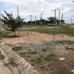 Mua bán kí gởi đất thổ cư Khu công nghiệp Tân Đô