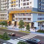 Chính chủ vì đóng trễ tiến độ bán rẻ CH Moonlight Park View, Giá HĐ 1.3 tỷ/2PN