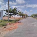 Khu dân cư An Hạ mở bán đợt cuối,15 lô đất nền mặt tiền KDC mới Bình Chánh để thu hồi vốn vay