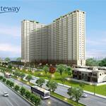Cần bán lại căn hộ Saigon gateway giá gốc đợt đầu