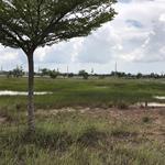 Bán Đất Khu Đô Thị Tiềm Năng Khu Vực Phía Tây TP HCM