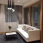 Cần bán gấp căn hộ 3PN, ngay Phú Mỹ Hưng, đang có khách thuê 3 năm, giá 11tr/tháng